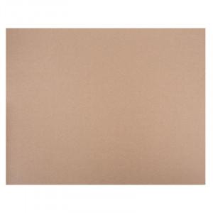 Картон для художественных работ, плотность 1010 г/м2, размер 400х500 мм