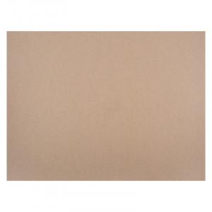 Картон для художественных работ, плотность 1010 г/м2, размер 300х400 мм
