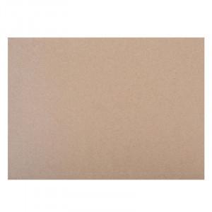 Картон для художественных работ, размер 210х300 мм, плотность 1010 г/м2