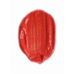 """Акриловая краска """"Рисуй на кураже"""" в бутылке 500 мл. 324 Красный светлый"""