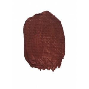 """Акриловая краска """"Рисуй на кураже"""" в бутылке 500 мл. 319 Индийский красный"""