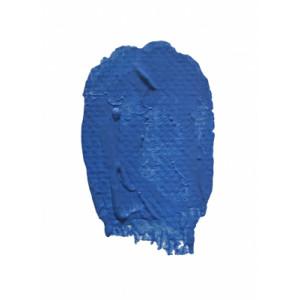 """Акриловая краска """"Рисуй на кураже"""" в бутылке 500 мл. 453 Кобальт синий"""