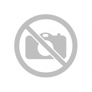 """FOLIA Акриловые декоративные камни """"Квадратные и круглые"""", 800 шт, различные размеры, ассорти"""